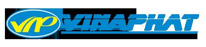 Logo-Vinaphat-new-4